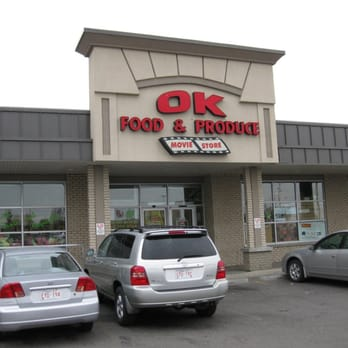 Indian Food Store Calgary