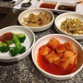 Cham sut gol korean bbq 1234 photos 2360 reviews barbeque 9252 garden grove blvd garden for Korean restaurant garden grove