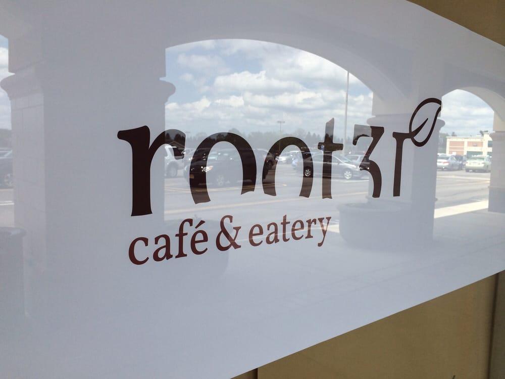 Colie S Cafe Menu