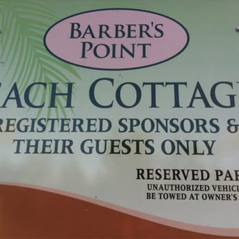 Barbers Point Beach Cottages 104 Photos 22 Reviews Guest