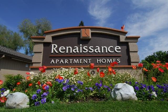 Renaissance Apartment Homes