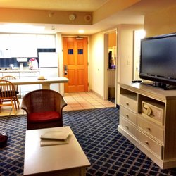 hampton inn suites myrtle beach oceanfront 50 fotos