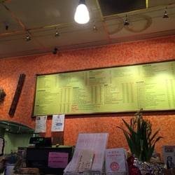 Photo Of China Best Restaurant Hayward Ca United States