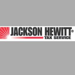 Jack hewitt tax service suck picture 946