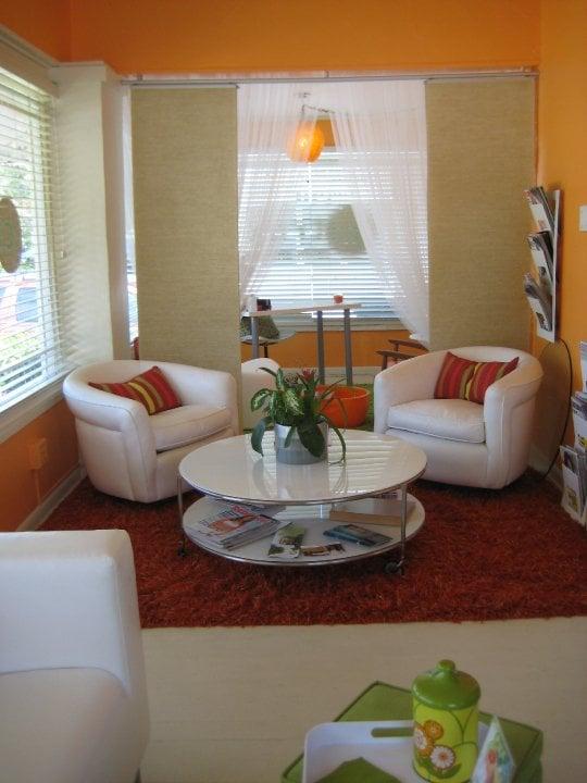 Citrus Salon And Spa West Palm Beach Fl