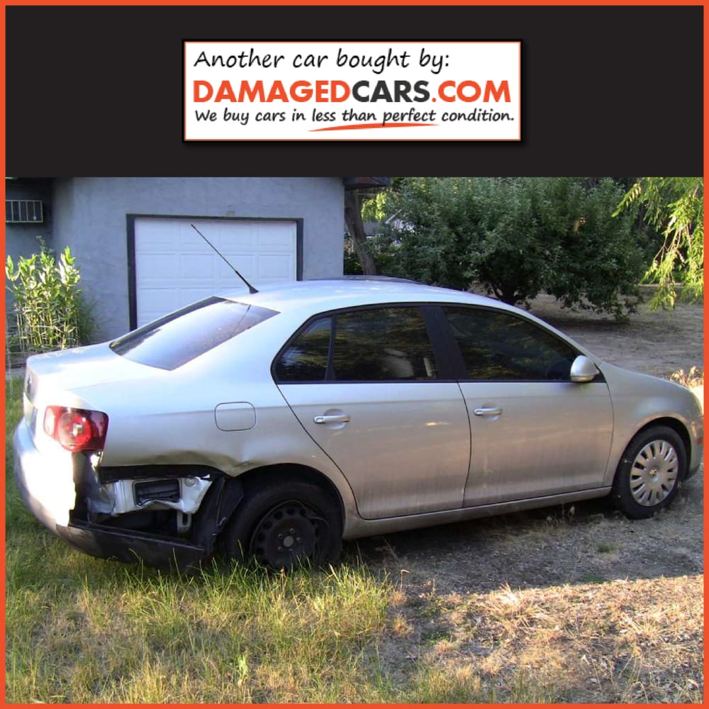 DamagedCars - 18 Photos & 28 Reviews - Car Buyers - 7900 NW 154th St ...