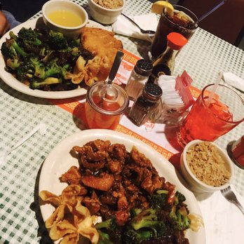 Regents Hunan Chinese Restaurant Order Food Online 41 Photos