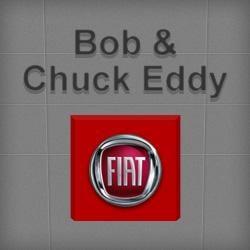 Bob And Chuck Eddy >> Bob And Chuck Eddy Fiat Closed Car Dealers 14 N Anderson Ave