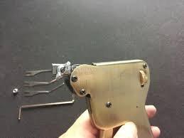 Kings Lock Security: 100 Reiffs Mill Rd, Ambler, PA