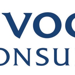 Photo Of Advocate Consulting