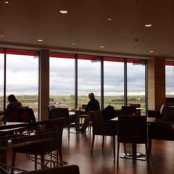 Möbel Martin Restaurant : m bel martin 10 photos 13 reviews furniture stores ~ Watch28wear.com Haus und Dekorationen