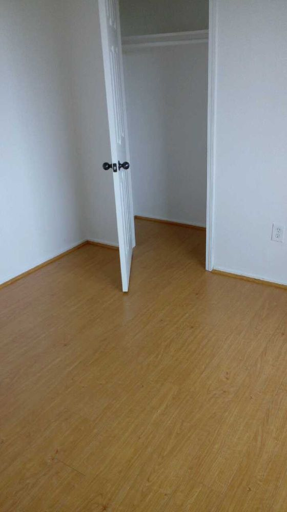 Laminate Flooring Installed Yelp