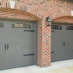 Good Photo Of Golden Garage Door Services   Hoover, AL, United States. Beautiful  Garage