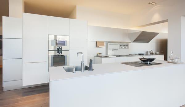 bulthaup kuchen bielefeld, bulthaup - kitchen & bath - ravardistr. 52, bocholt, nordrhein, Design ideen