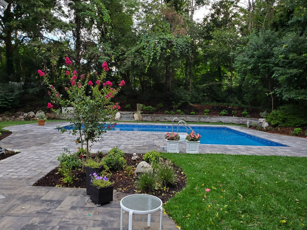 Kelly Brothers Landscaping: 2217 Rt 112, Coram, NY