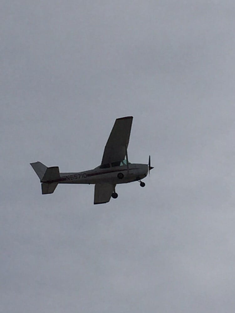 Beach Cities Aviation Academy: 3732 W120th St, Hawthorne, CA