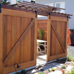 Johnston Millwork - 18 Reviews - Windows Installation - 837 2nd Ave