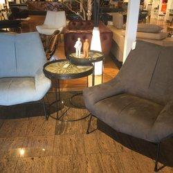 Copenhagen Showroom Phoenix 10 Photos 32 Reviews Furniture S 1701 E Camelback Rd Az Phone Number Yelp