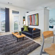 Flatiron District At Austin Ranch - 76 Photos & 67 Reviews ...