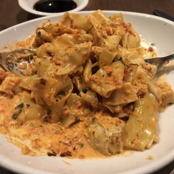David m 39 s reviews san juan capistrano yelp for Daves italian kitchen