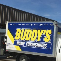 Buddy S Home Furnishings Furniture Stores 1810 W Sunset Ave
