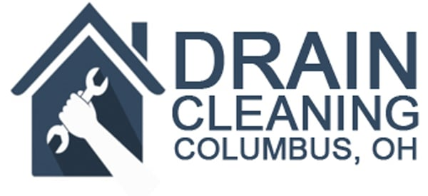 Drain Cleaning Columbus Oh  Contractors  1345 Fisher Run. Business Broker Sacramento Visual Arts Degree. Freelance It Consultant Make Money Fast Ideas. Pennsylvania Speeding Laws Real Estate In Ira. Monitor Network Traffic Free. Diagnosis Of Mesothelioma Buy Gold Coins Usa. Hollywood Storage Newbury Park. Highmark Bcbs Claims Address. Help Alarms For The Elderly Baba Murad Shah