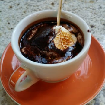 Demitasse - 1620 Photos & 856 Reviews - Coffee & Tea - 135 S San Pedr...