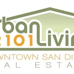 Merveilleux Photo Of 92101 Urban Living   San Diego, CA, United States. Downtown San