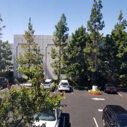 Photos For Hampton Inn Los Angeles Orange County Cypress