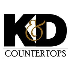 Elegant Photo Of K U0026 D Countertops   Windham, ME, United States