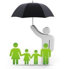 Fields Insurance: 3206 Dayton Blvd, Chattanooga, TN
