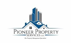 Pioneer Property Services: 444 Villa Rd, Newberg, OR