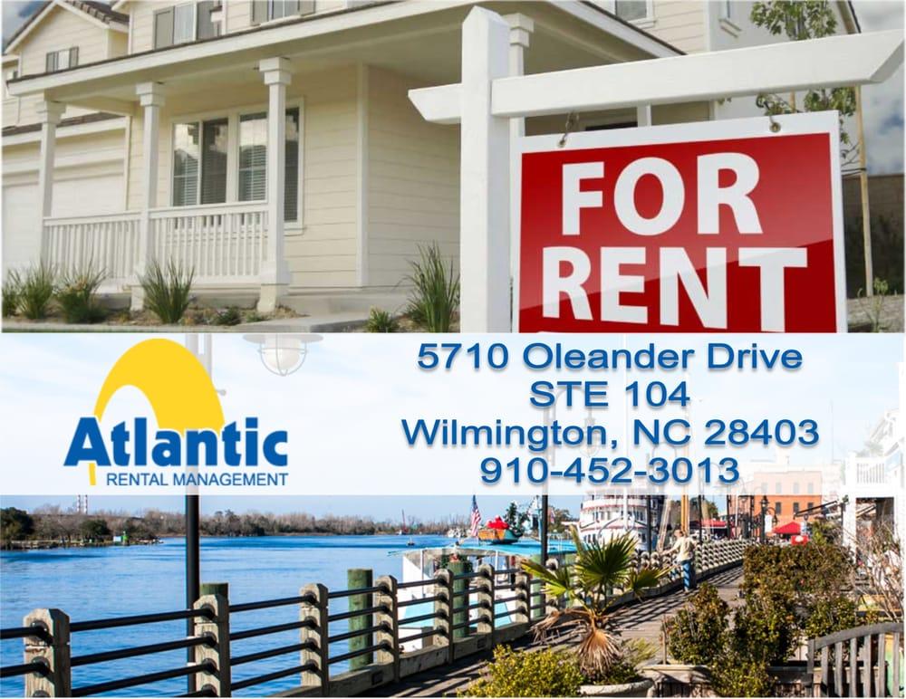 Atlantic Rental Management
