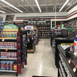 O'Reilly Auto Parts - 16 Reviews - Auto Parts & Supplies