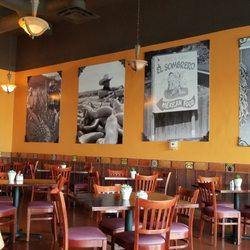 Photo Of Frank Lupe S Restaurants Phoenix Az United States