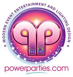 Power Parties