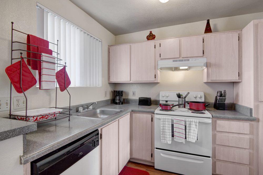 Bella Vista Apartment Homes 43 Photos Apartments