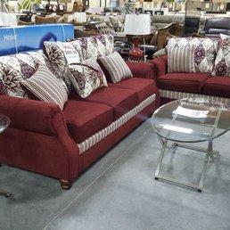 Superbe Photo Of Davis Appliance U0026 Furniture   Augusta, GA, United States. New To
