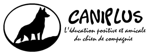 caniplus - Dressage de chien & autres animaux - Andrésy