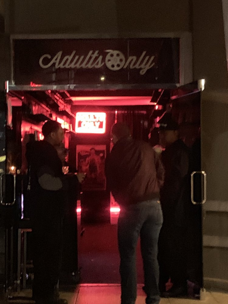 Adults Only - 86 Photos & 190 Reviews - Bars - 7065 Sunset