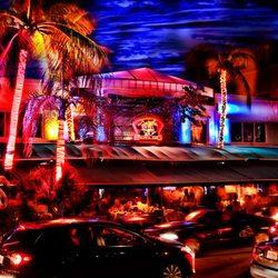 Photo Of Mango S Tropical Cafe Miami Beach Fl United States