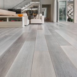 High Quality Photo Of Pacific Hardwood Flooring   Los Angeles, CA, United States