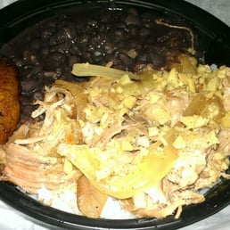 Photos for Havana Kitchen - Yelp