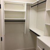 photo of california closets modesto ca united states 2 of 3 view - California Closet