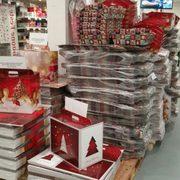 Vicidomini - Cards & Stationery - Via Orlando 28, Nocera Inferiore ...