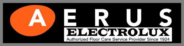 Aerus Electrolux Get Quote Appliances Amp Repair 2500