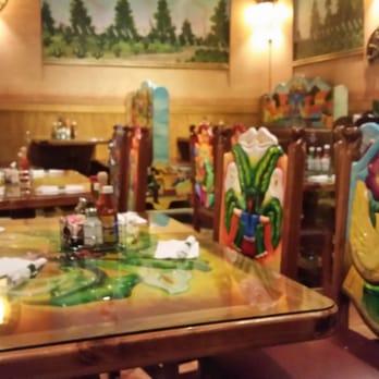 El Picante Mexican Restaurant 49 Photos 45 Reviews Mexican
