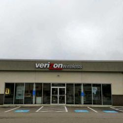 Verizon 19 reviews electronics 826 providence hwy dedham ma photo of verizon dedham ma united states solutioingenieria