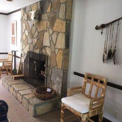Fire Mountain Inn Cabins and Treehouses - 49 Photos & 13
