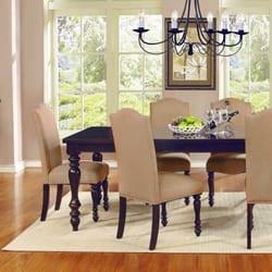 Photo Of Diamond Furniture Premier   Bensalem, PA, United States